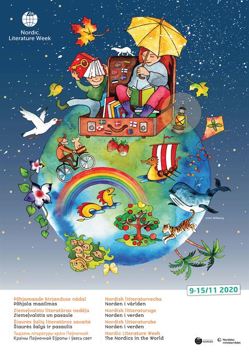 Plakat 2020 Baltikum png